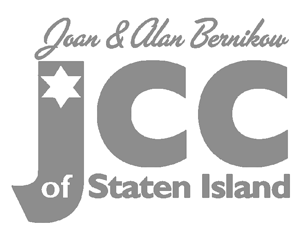 Staten Island JCC Spring Cleaning Event, Sunday March 30