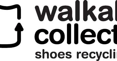 Launching Walkable Collections Shoes Recycling