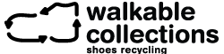Walkable Collections